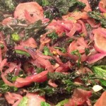red-kale-radish-onion-salad-hot-570x380