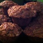 big-bad-beet-muffins-570x380