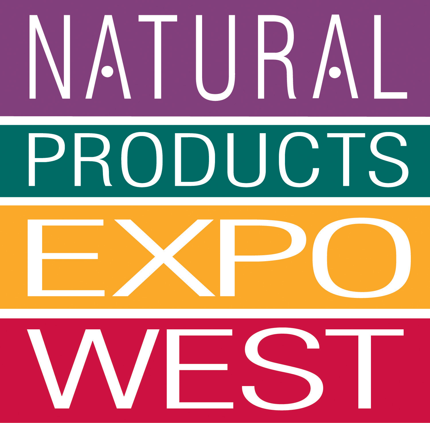 Natural_Products_Expo_West