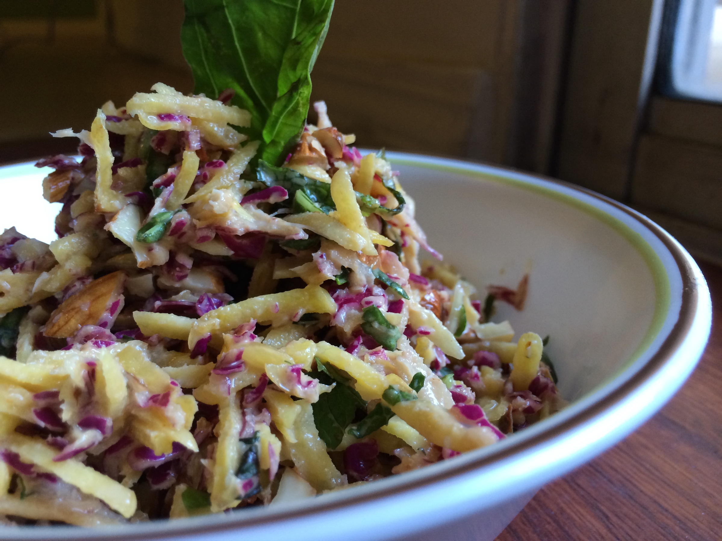 asian-style-coleslaw